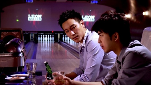 ob_d27adc_in-time-with-you-uncut-e05-720p-hdtv-x