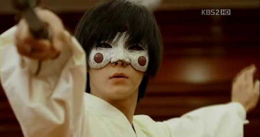 bridal-mask-13-avi_0035750411