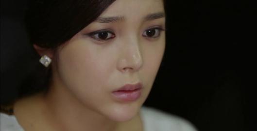 est Yoona vraiment datant Lee Seung GI ma petite soeur sort devant moi
