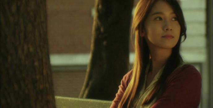 Joo Won Moon Chae gagné datant Emily Maynard datant