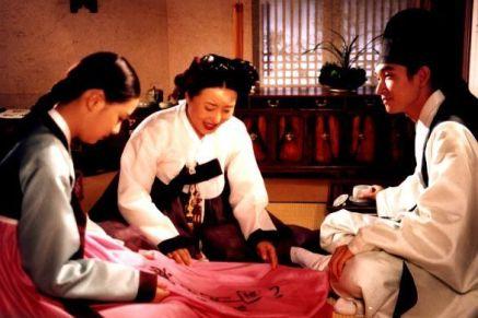 chunhyang_253634